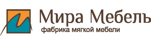 Мира Мебель